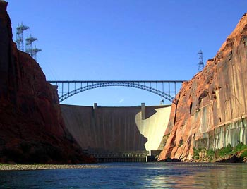 Lake Powell Custom Private Escorted Tours Including